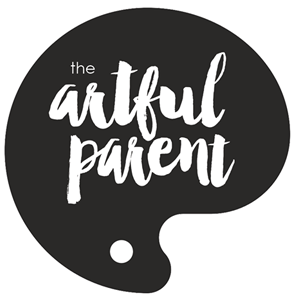 artful-parent